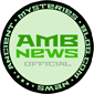 AMB News Official