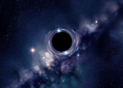Quantum Time Travel