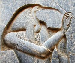 Thoth Hybrid