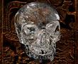 Mayan Crystal Skulls