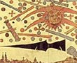 Nuremberg Battle